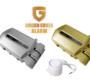 Cerradura invisible Golden Shield Alarm